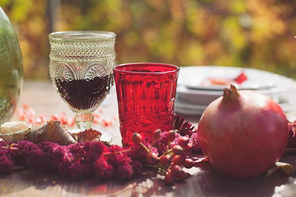 bohemian-vineyard-inspiration-7