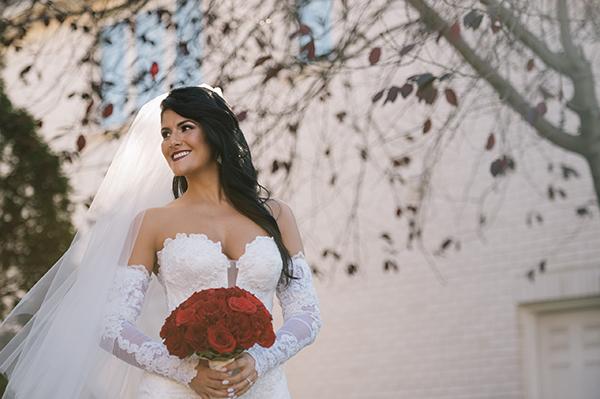 glamorous-wedding-gold-burgundy-colors-14