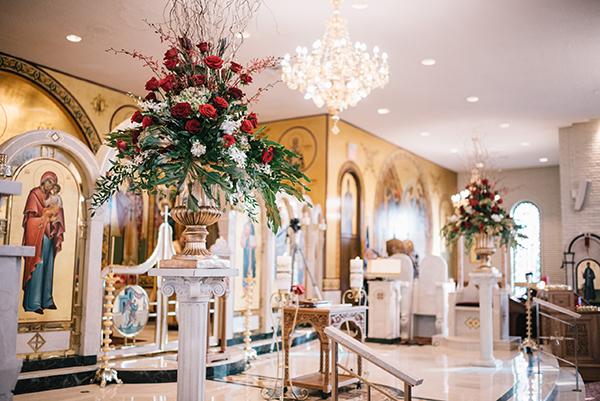 glamorous-wedding-gold-burgundy-colors-23