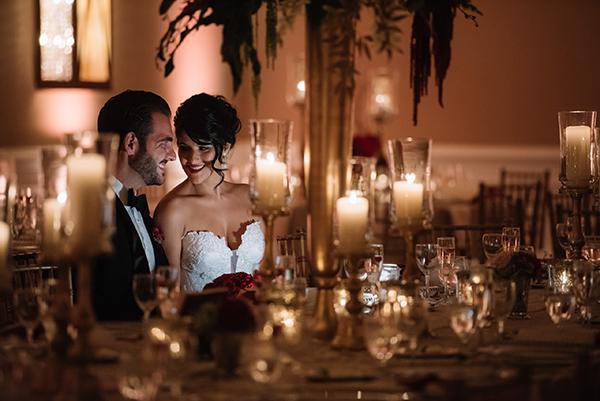 glamorous-wedding-gold-burgundy-colors-38
