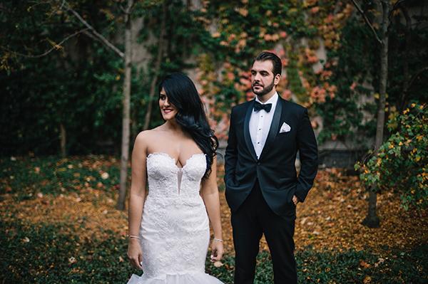 glamorous-wedding-gold-burgundy-colors-40