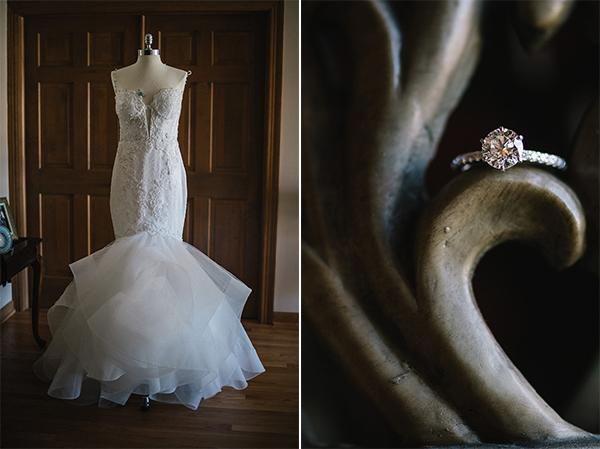 glamorous-wedding-gold-burgundy-colors-8