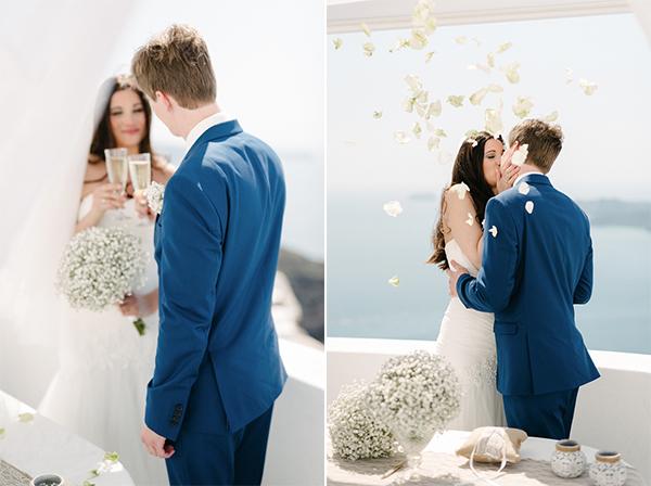 intimate-destination-wedding-santorini-12
