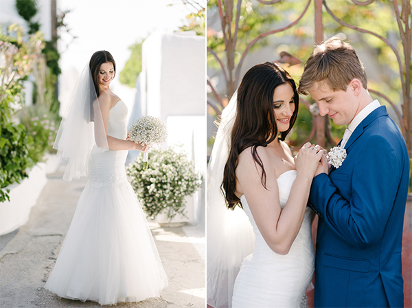 intimate-destination-wedding-santorini-19