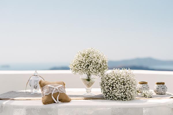 intimate-destination-wedding-santorini-6