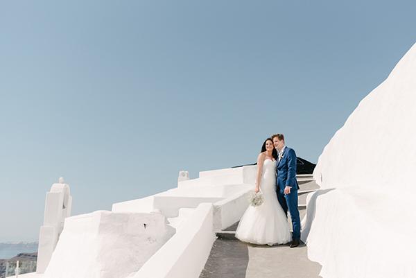 intimate-destination-wedding-santorini-8