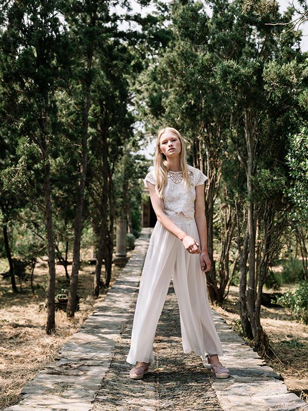 marta-marti-bridal-collection-10