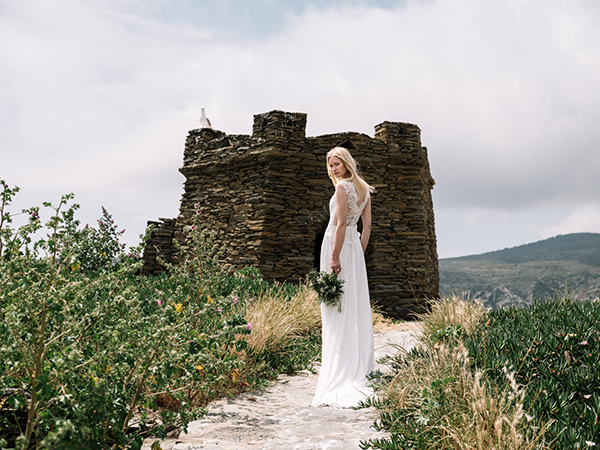 marta-marti-bridal-collection-13