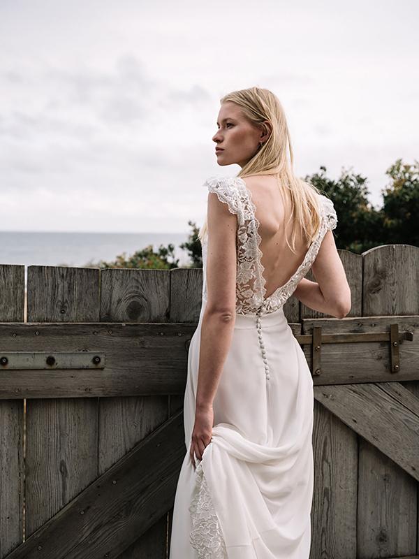 marta-marti-bridal-collection-20