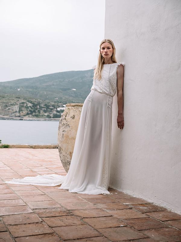 marta-marti-bridal-collection-22