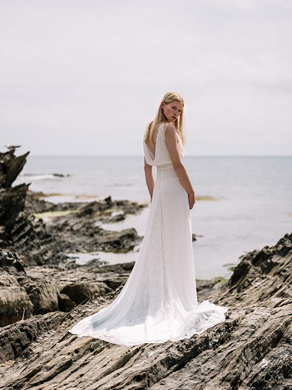 marta-marti-bridal-collection-26