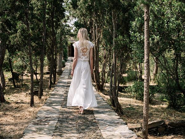 marta-marti-bridal-collection-5