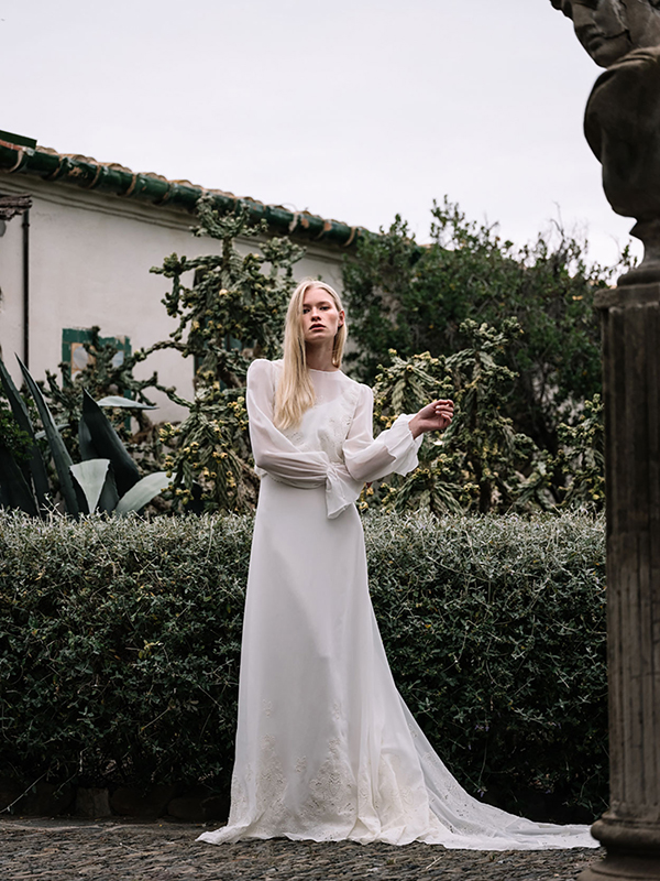 marta-marti-bridal-collection-8