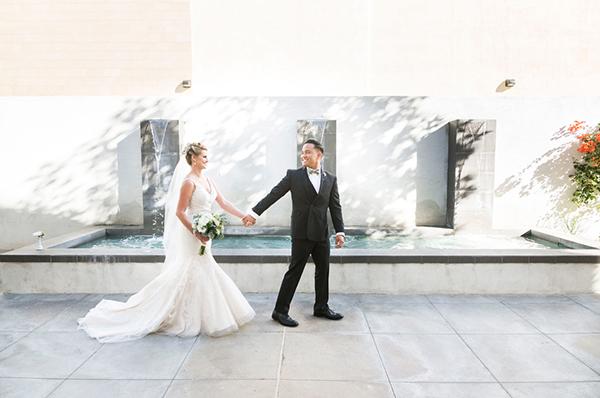 modern-gold-and-green-wedding-1