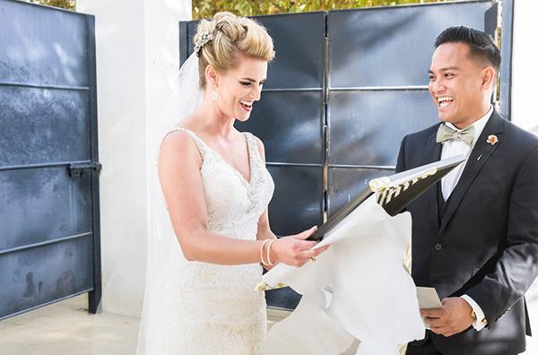 modern-gold-and-green-wedding-16