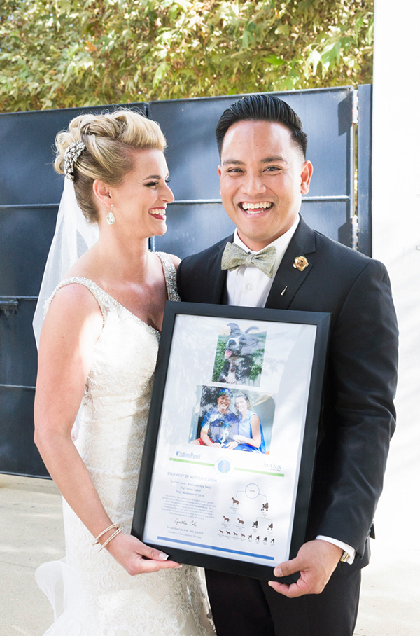modern-gold-and-green-wedding-17