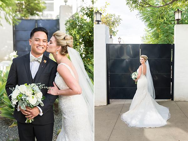 modern-gold-and-green-wedding-2