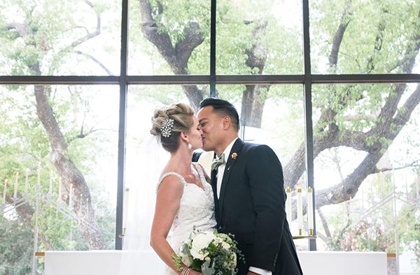 modern-gold-and-green-wedding-28