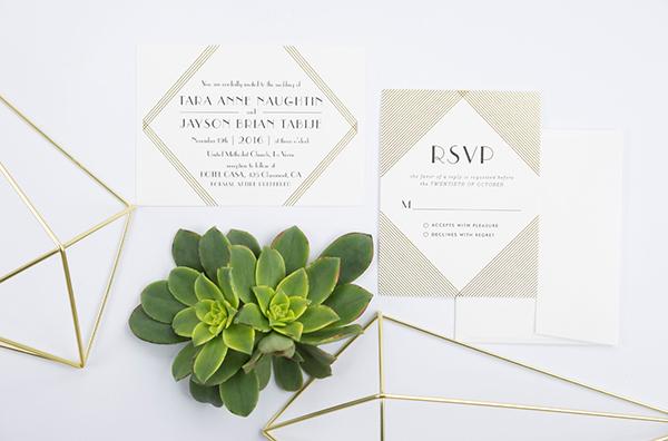 modern-gold-and-green-wedding-3