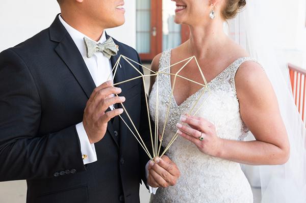 modern-gold-and-green-wedding-35