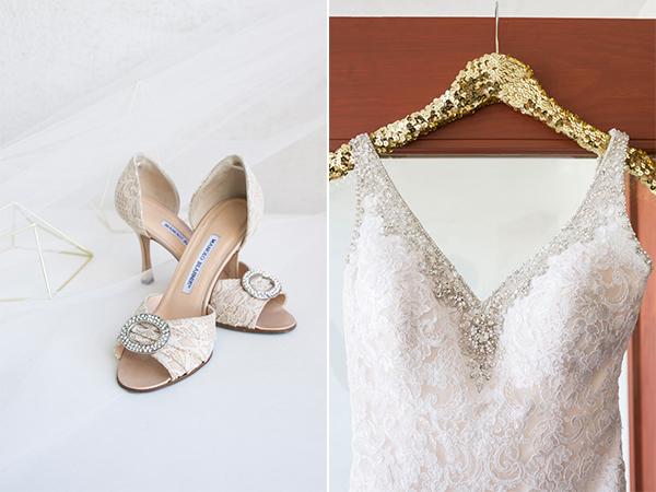 modern-gold-and-green-wedding-5
