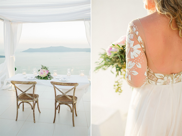 romantic-elopement-in-santorini-28