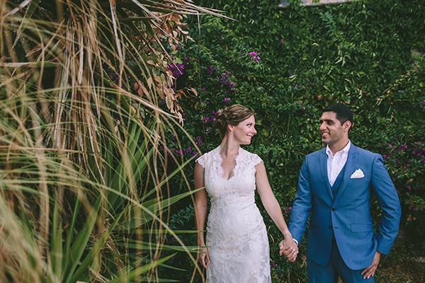 rustic-wedding-in-delenia-1