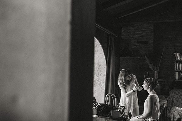 rustic-wedding-in-delenia-10