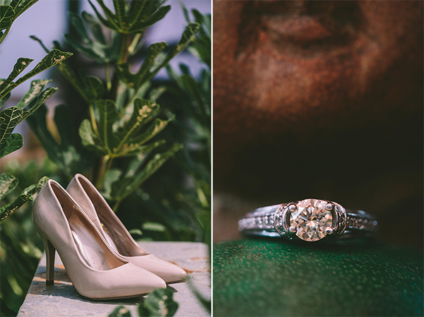 rustic-wedding-in-delenia-19