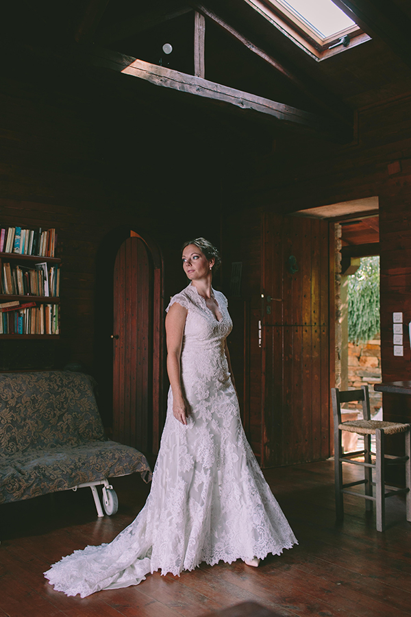 rustic-wedding-in-delenia-20