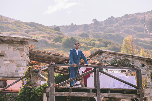 rustic-wedding-in-delenia-22