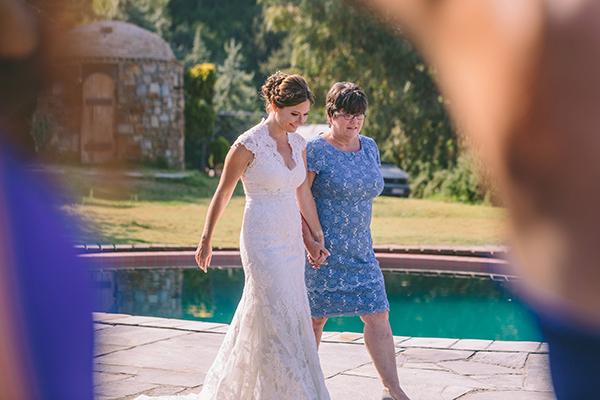 rustic-wedding-in-delenia-25
