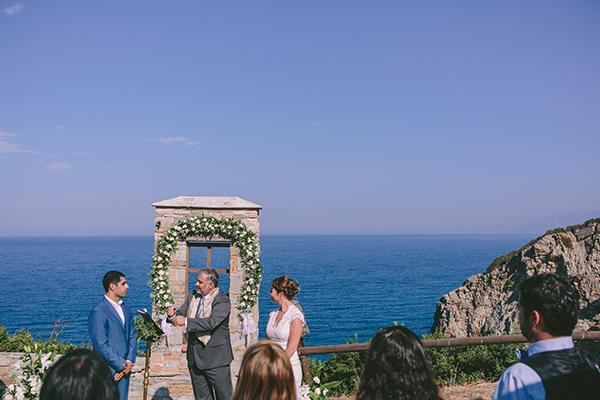 rustic-wedding-in-delenia-26