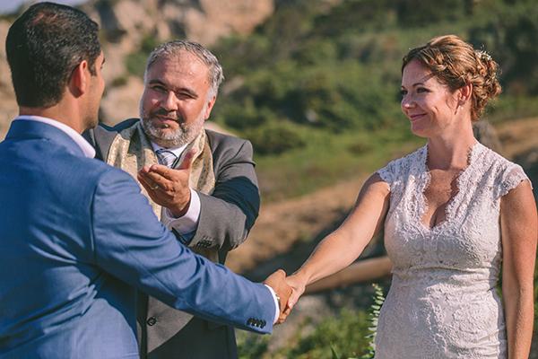 rustic-wedding-in-delenia-29