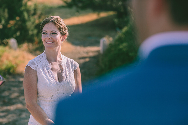 rustic-wedding-in-delenia-31