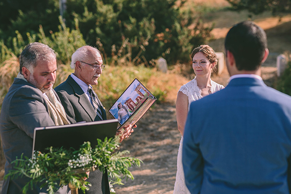 rustic-wedding-in-delenia-33