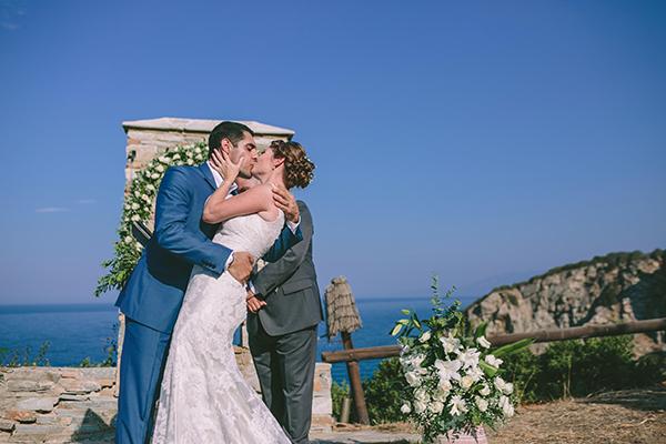 rustic-wedding-in-delenia-34