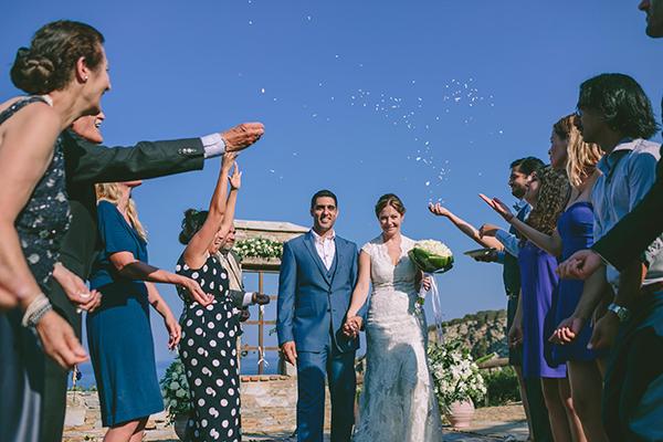 rustic-wedding-in-delenia-35