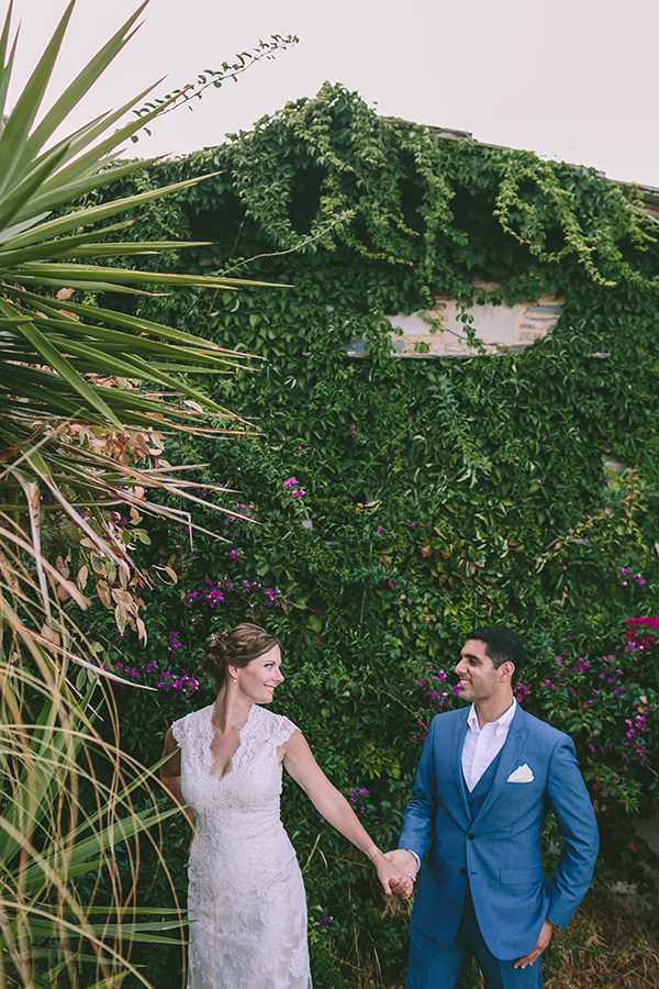 rustic-wedding-in-delenia-4