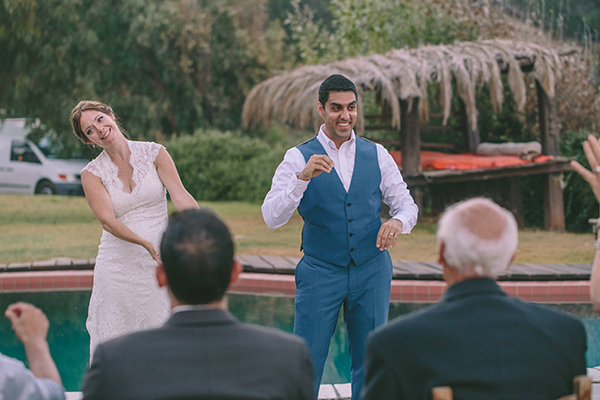 rustic-wedding-in-delenia-40