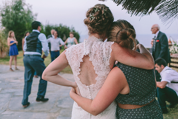 rustic-wedding-in-delenia-42