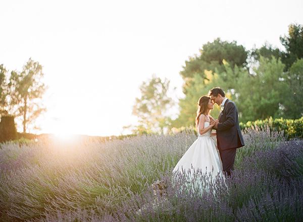 wedding-provence-1