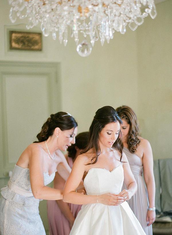 wedding-provence-15