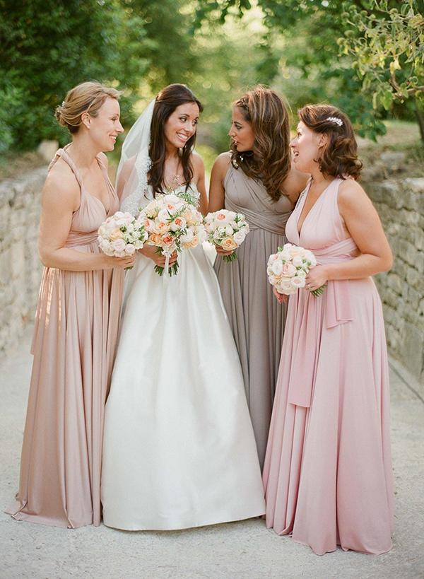 wedding-provence-18