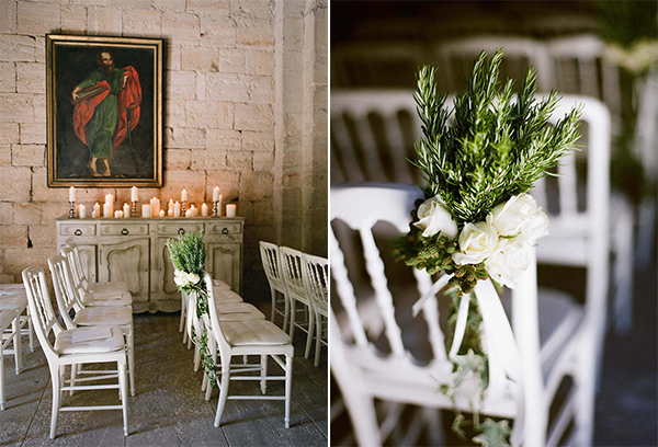 wedding-provence-20