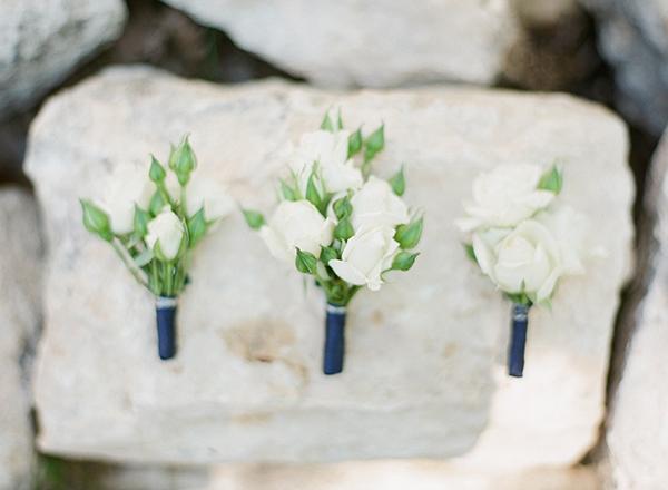 wedding-provence-21