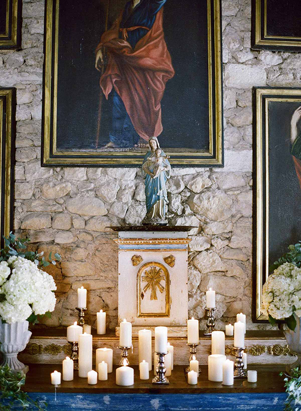 wedding-provence-23