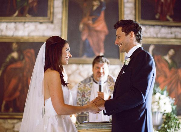 wedding-provence-28