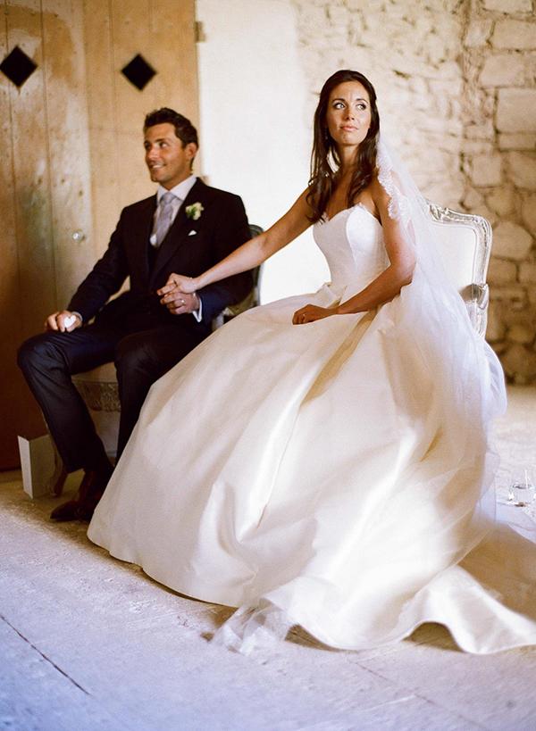 wedding-provence-29