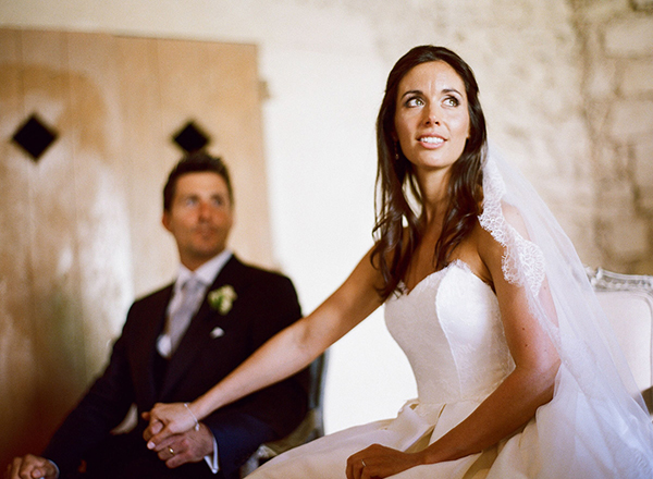 wedding-provence-30